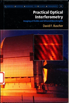 Practical Optical Interferometry:Imaging at Visible and Infrared Wavelengths