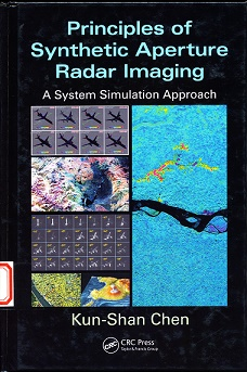 Principles of Synthettic Aperture Radar Imaging